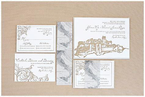 wedding invitations wording in italian wedding invitation wording in italian yaseen for
