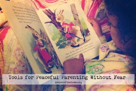 presence based parenting how to parent without fear in an age of anxiety books tools for peaceful parenting without fear