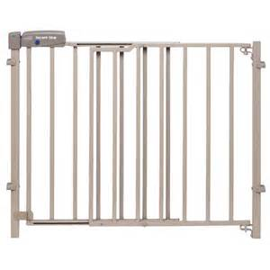 Best Safety Gate For Stairs by Evenflo Evenflo Secure Step Metal Top Of Stair Gate