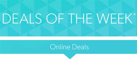 Deal Of The Week 25 At Adasacom by Chapters Indigo Canada Deals Of The Week Free Shipping