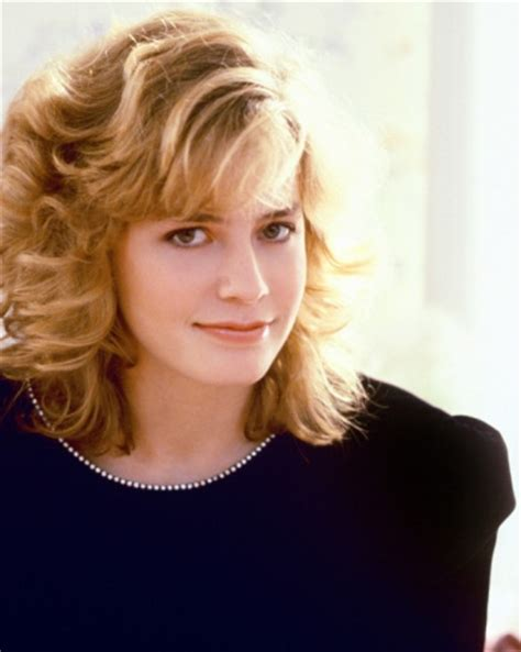 elisabeth shue old 117 best images about elisabeth shue on pinterest