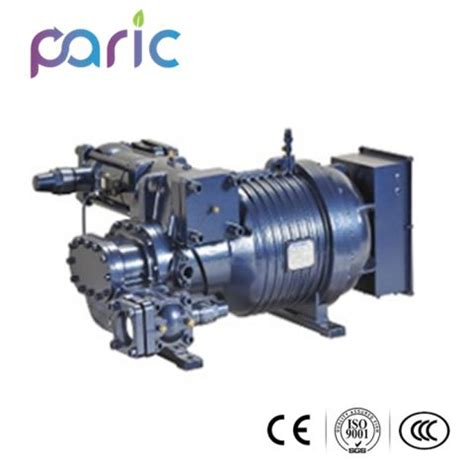 china refrigeration and air conditioning compressor suppliers and factory wholesale price