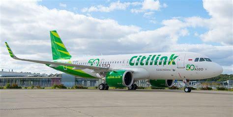 Citilink Soetta | terminal 3 bandara soetta layani penerbangan citilink ke