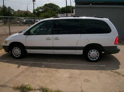 Chrysler Se by Chrysler Se 4771812