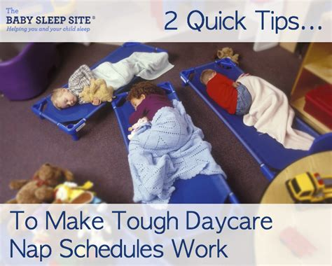 quick tips to feed a daycare feeding schedule the baby sleep site baby
