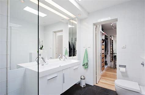 minimalist bathroom ideas minimalist decor for your bathroom the cave