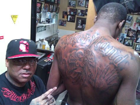 kd tattoos photos kevin durant back tattoos longhorns