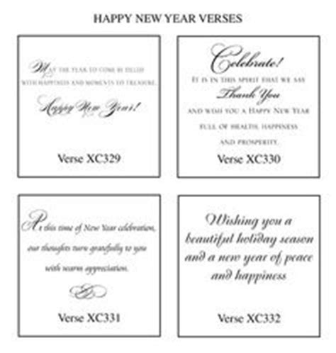 new year card sentiments digital sentiments fonts on card sentiments