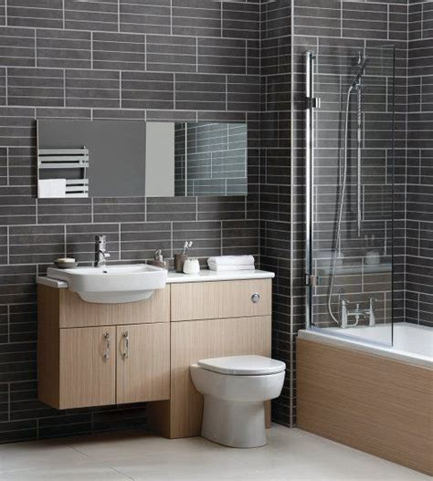 bathroom sink and toilet combo 32 stylish toilet sink combos for small bathrooms digsdigs