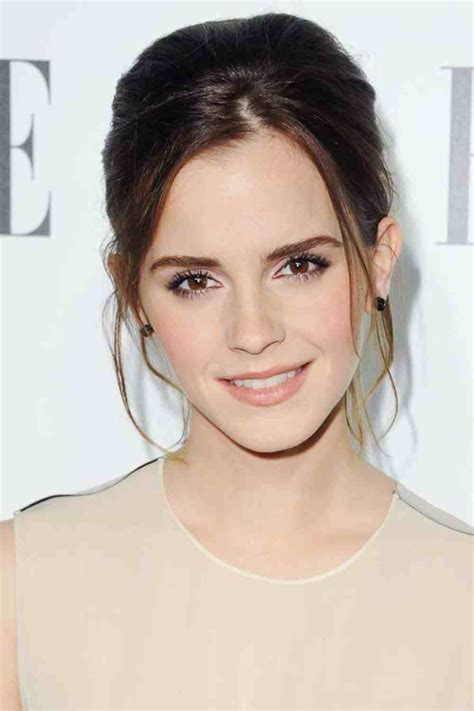 emma watson vocal range 1st name all on people named emma songs books gift