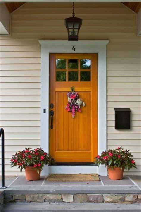 trim  doors  windows house number  trim