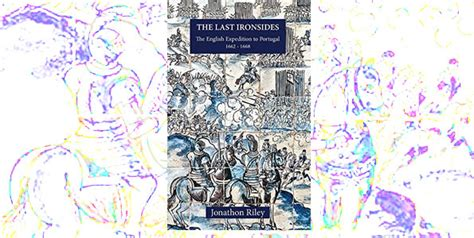 the last ironsides the expedition to portugal 1662 1668 books habitat squirrels brought back from extinction
