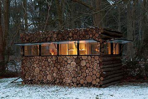 Home Decor Lincoln Ne by La Plus Belle Cabane Du Monde Est Invisible Ddmagazine Com