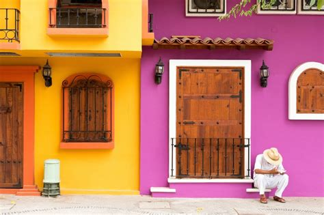 home colors 50 best house color around the world