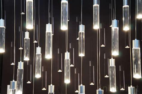 chandelier lights designs 28 inspiring lighting designs from new york design week