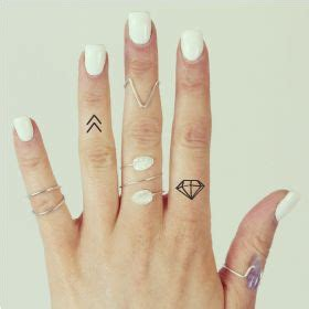 liam payne chevron tattoo meaning 25 best ideas about chevron tattoo on pinterest liam