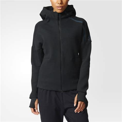 Adidas Hoodie s adidas z n e hoodie