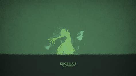 dota 2 wallpaper death prophet death prophet krobelus download dota 2 heroes minimalist
