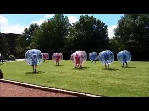 Easiest Mba Fields In M7 by Uga Mba Field Day The Best Of