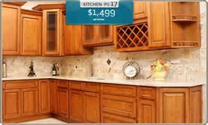 Kitchen Cabinet Clearance Sale by When It Comes To Kitchen And Bath Cabinets It 39 S All
