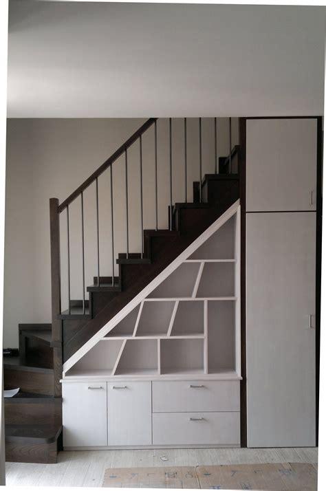 Arredamento Per Sottoscala by Mobili Per Sottoscala Design Casa Creativa E Mobili