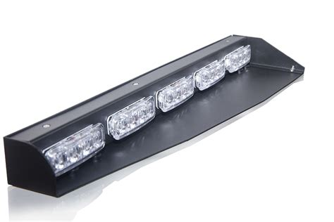 Undercover Led Light Bars Undercover Interior Led Light Bars And Dash Lights Led Autos Post