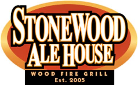 stonewood ale house stonewood ale house schaumburg restaurant banquets private parties catering