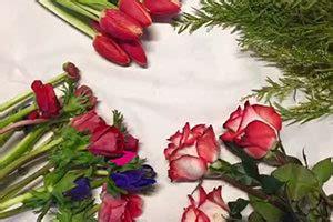 sognare un mazzo di fiori comporre un mazzo di fiori stratfordseattle