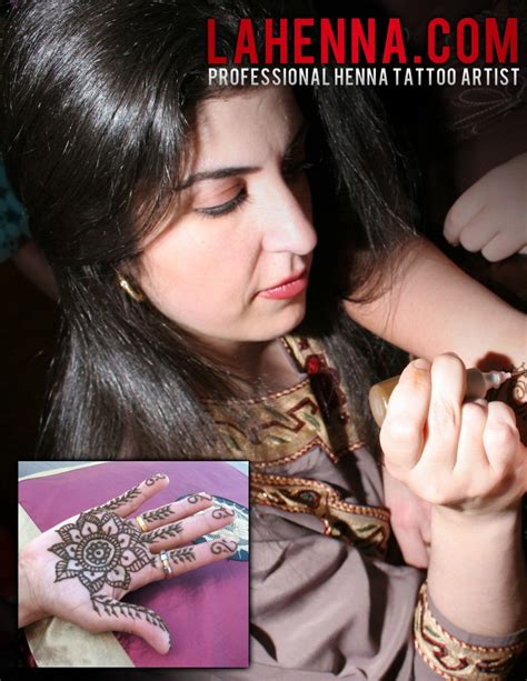 henna tattoo artist los angeles hire la henna henna artist in los angeles california