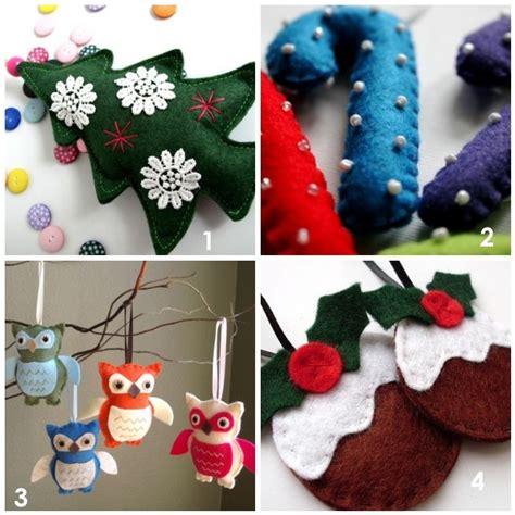 ideas decoraci 243 n 225 rbol de navidad