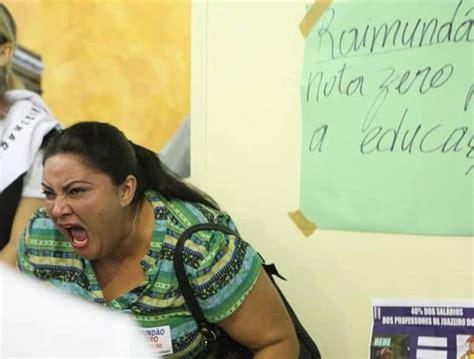 salario base de professores da rede publica no estado mg pol 237 ticos punem professores em juazeiro com projeto covarde