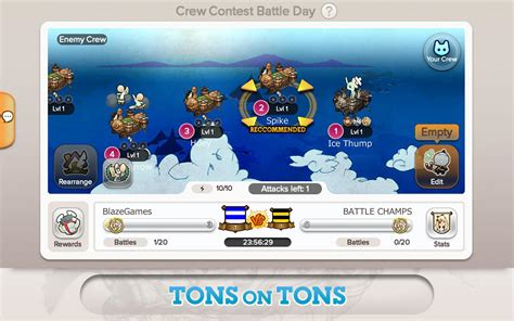 battle apk battle chs apk v3 1 0 mod 1 hit damage apkmodx