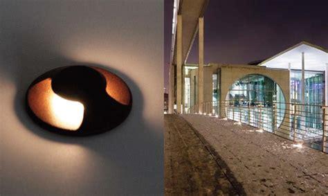 paletti illuminazione esterna illuminazione per esterni guida alla scelta