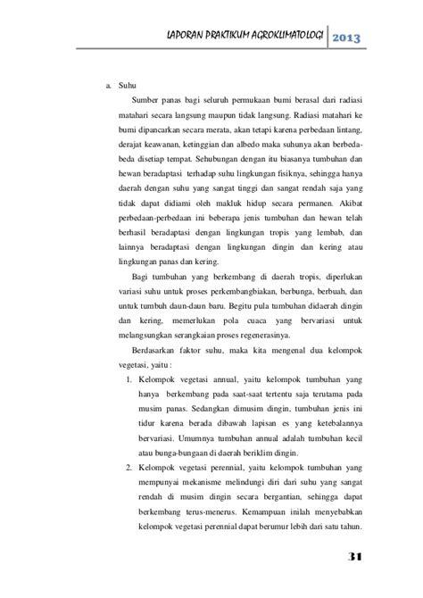 laporan praktikum elektronika transistor sebagai saklar laporan praktikum transistor sebagai saklar 28 images