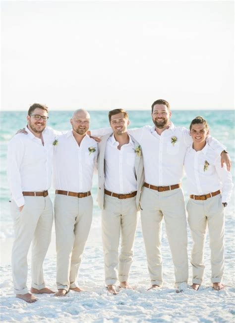 Best 25  Beach wedding suits ideas on Pinterest   Beach