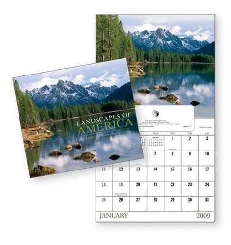 Printing Calendar Cheap Calendar Printing 2017 Photo Calendars