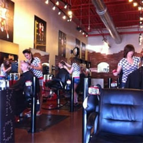 haircut places edmond ok knockouts haircuts for men oklahoma city ok united