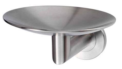 brass bathroom accessories uk brass bathroom accessories uk 28 images bathroom