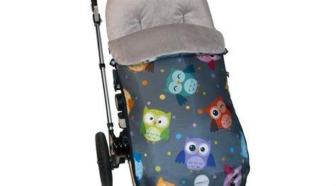 saco universal  sillas de paseo jane chicco bugaboo mclaren