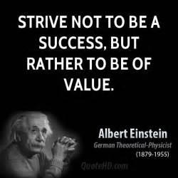 albert einstein physics biography albert einstein quote about success and sharing