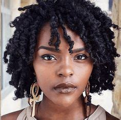 hair length for twa coils 1000 images about short medium natural hair styles on