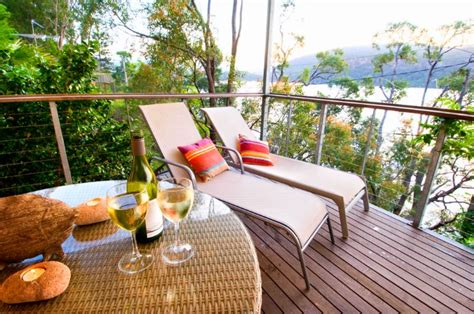 National Car Rental Port Hawkesbury by Places To Stay In New South Wales Australia Part