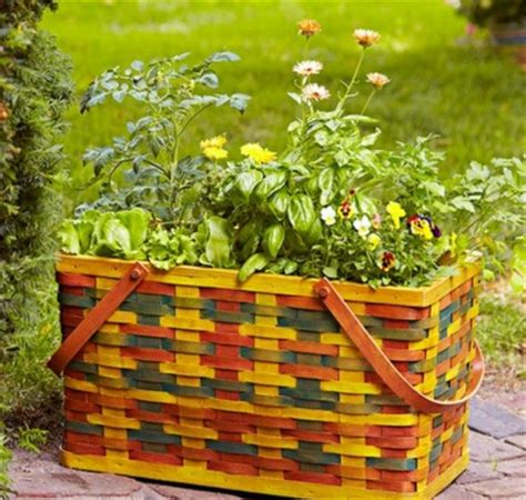 garten do it yourself ideen gartenaccessoires kreative diy ideen f 252 r den garten