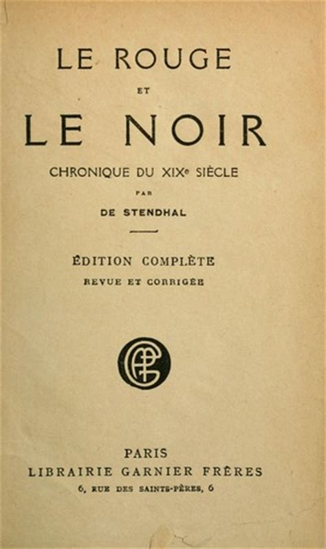 le noir encyclopaedia books le et le noir 1800 edition open library