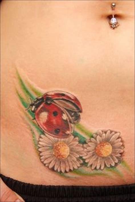 1000 ideas about ladybug tattoos on pinterest tattoos