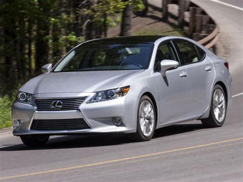 2013 lexus es 350 hp review 2015 lexus es 350 ny daily news