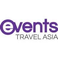 thailand brands   world