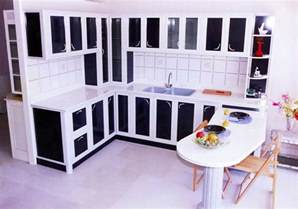 Cabinet Of Kerala Aluminium Kitchen Cabinet What Is Pros Amp Cons Of It
