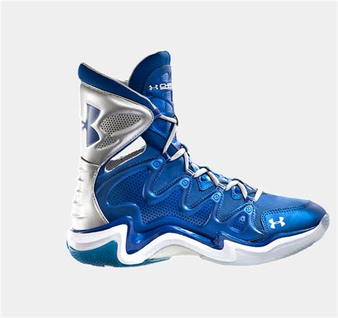 ua charge bb basketball shoes armour charge bb available now 14 weartesters