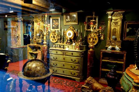 the antiques diva shops venice the antiques divathe